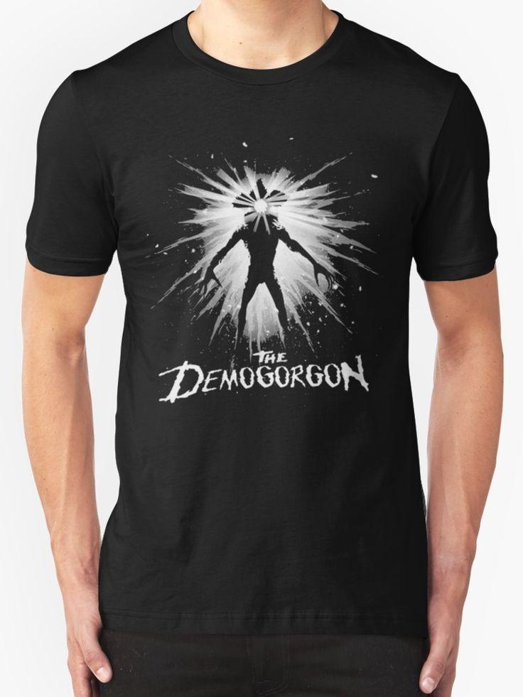 ($33.81)------- #Demogorgon #strangerthings #strangerthingsseason2