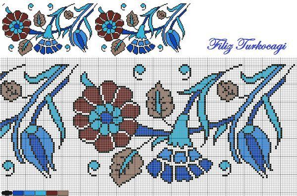 3d10b223c3d2e13f69f2297527587f15.jpg 600×397 piksel