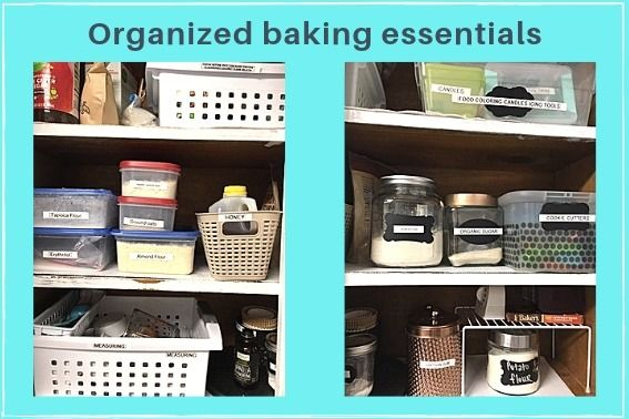 Pin On Organizing And Cleaning