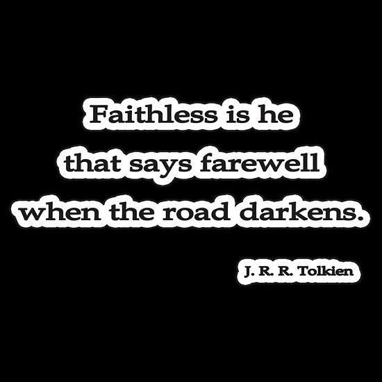 TolkienThe Roads, Hobbit Quotes, Amazing Quotes, Book Articles, Tolkien Quotes, Favorite Quotes, Quotes Gimli, Perfect Quotes, Dark Roads