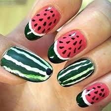 More nail design ideas at URL: http://nail-designs.com/ FB fan page: https://www.facebook.com/BestNailDesignIdeas?ref=hl