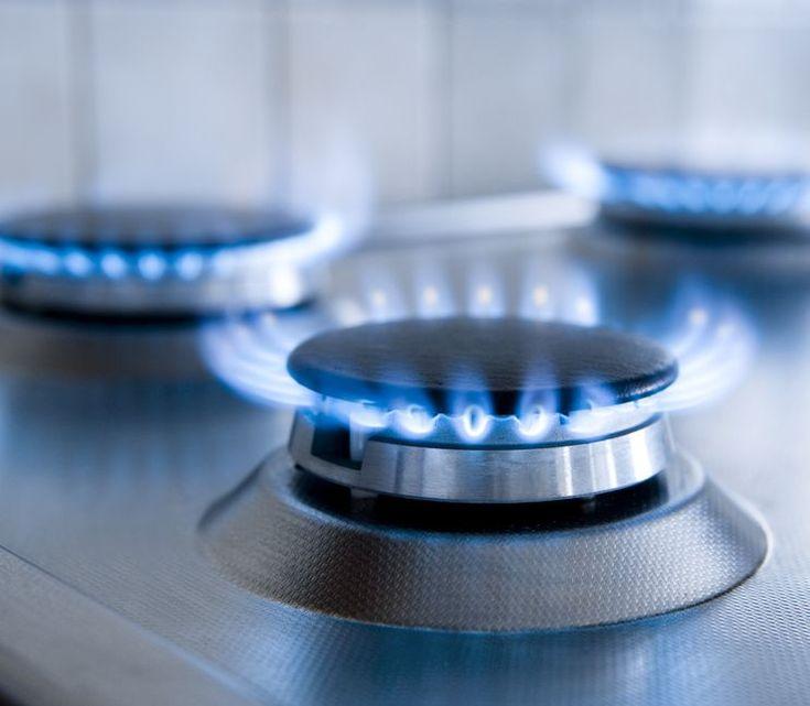 Gas Tarifvergleich. Der regionale Anbieter ist meistens nicht der günstigste Lieferant. Vergleich lohnt sich um viel Geld zu sparen!
