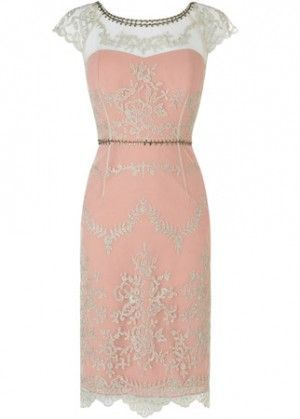Wedding Guest Dresses For Every Shape Style And Budget