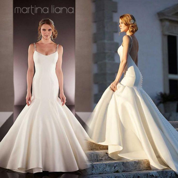 David Bridal Bridesmaid Dresses Plus Size: Best 25+ Arabic Wedding Dresses Ideas Only On Pinterest