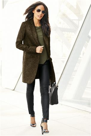 8 best Coats! images on Pinterest | Women's coats, Winter coats ...