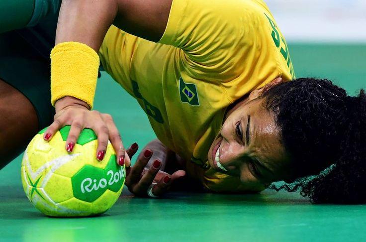 Em imagens: Rio 2016 – 10 de agosto | VEJA.com