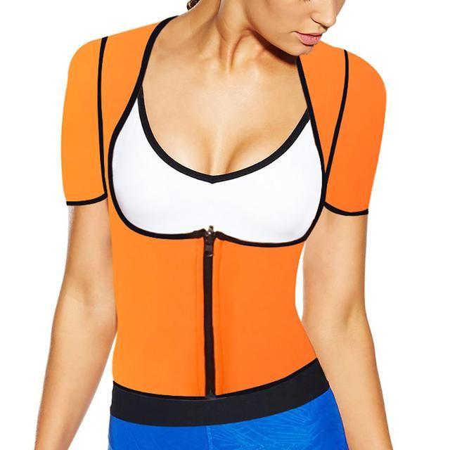 📌 Posted on Shopify : 2017 XS - 6XL plus size women sweat enhancing waist corset http://bodylove247.com/products/2017-new-orange-xs-6xl-plus-size-women-sweat-enhancing-waist-corset-waist-trainer-sauna-suit-sexy-vest-hot-shaper-body-e85o?utm_campaign=crowdfire&utm_content=crowdfire&utm_medium=social&utm_source=pinterest