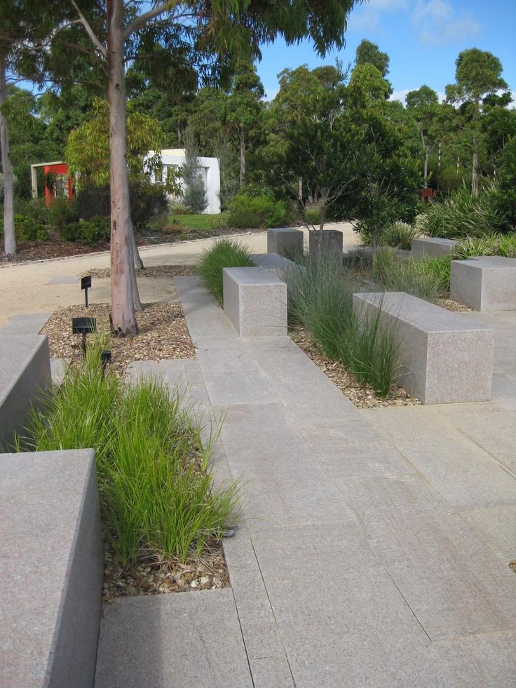 The Australian Garden | Taylor Cullity Lethlean + Paul Thompson
