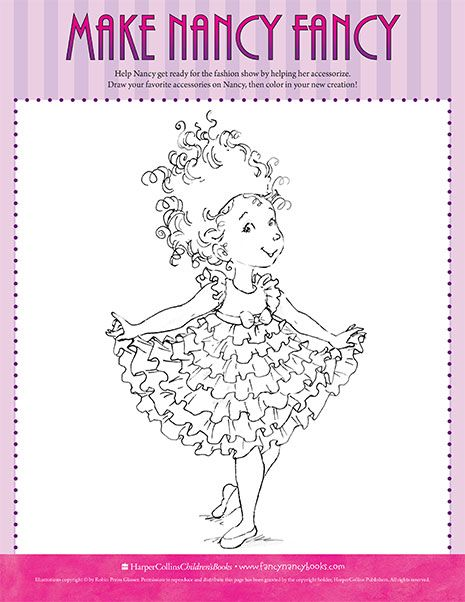 845 best images about Coloring Pages Barbie Disney