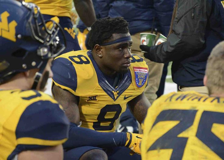 Five Mountaineers were selected in the 2016 NFL Draft, which is second-most in program history behind the 1999 NFL Draft when WVU had six players taken.