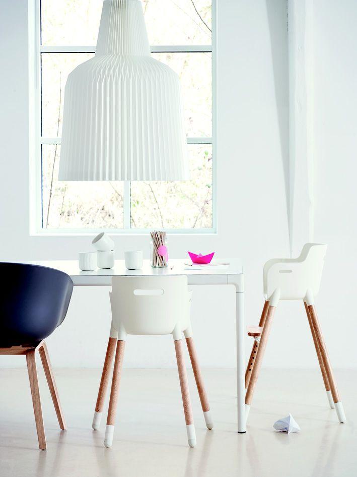 8 best images about sillas escritorio on pinterest mesas for Sillas escritorio uruguay