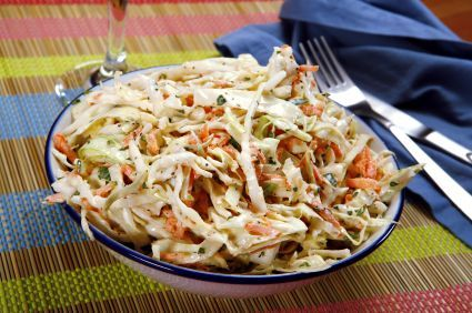 Easy Gluten-Free Lunch Recipes   SparkPeople