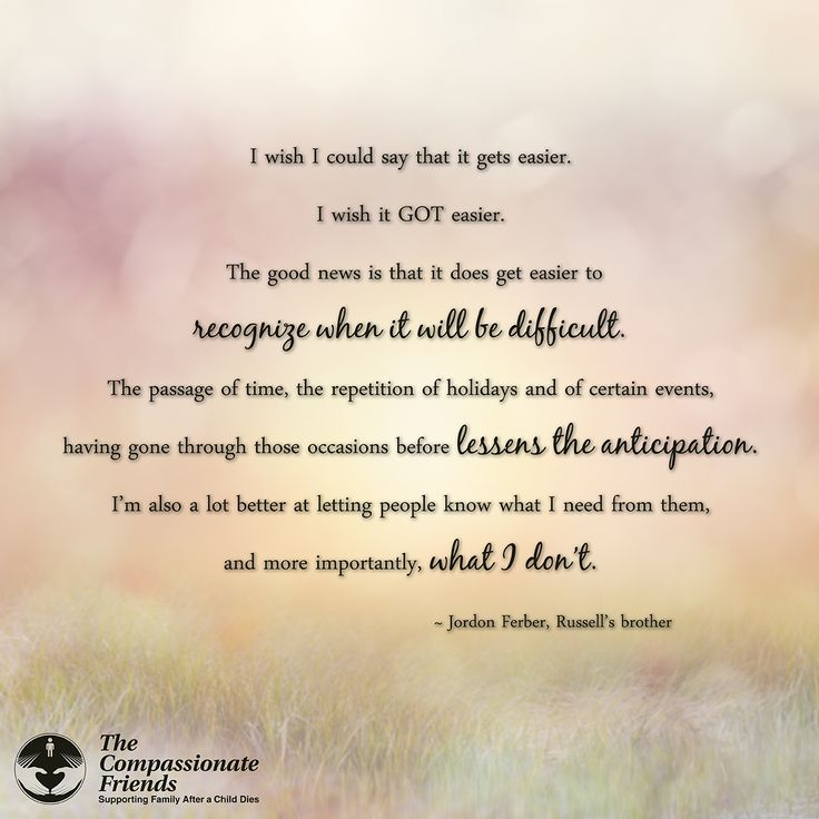 Bereavement Quotes For Friends: 8 Best Holiday Messages Of Support Images On Pinterest