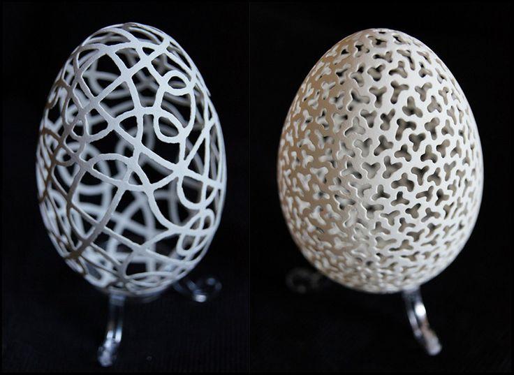 eggs-6