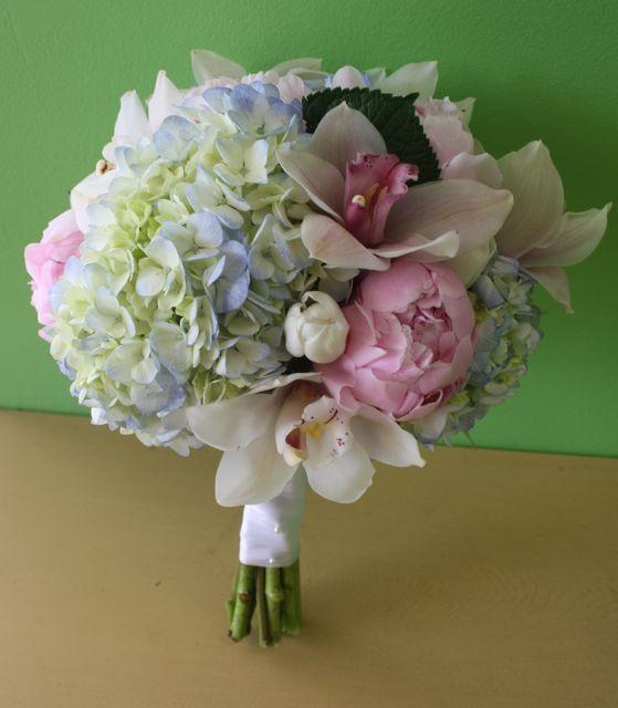 Google image result for http philadelphia wedding