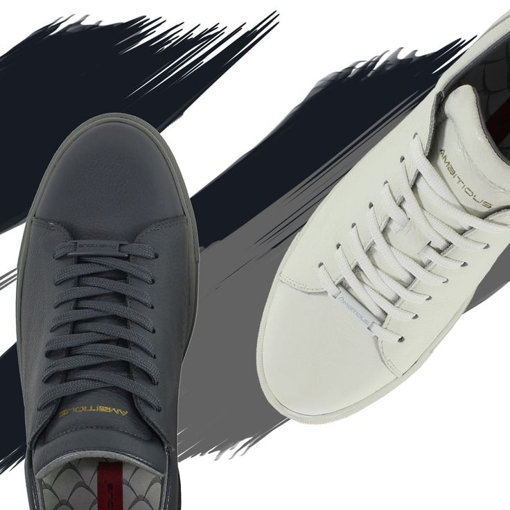 Ambitious Shoes Sportive collection. We are ambitious. Are you? Know more about us here: https://ambitious-shoes.com #fashion #clothes #shoes #style #menswear #Redesigning #outfit #street fashion #men's fashion #streetstyle #Footwear #SportiveShoes #ambitious #design #leathershoes #ambitiousmood #ambitions #sportive #ambitiousshoes #colourfullshoes
