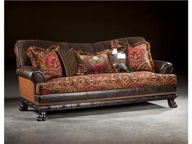 Shop for paul robert sofa 915 and other living room for Walter e smithe living room