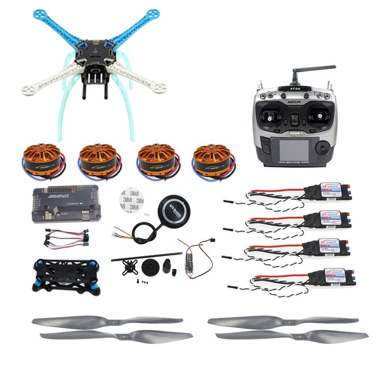 Like and Share if you want this  APM2.8 DIY GPS Drone 500mm Multi-Rotor with 700KV Motor 30A ESC 6CH 9CH Transmitter NO Battery Charger F08191-N   Tag a friend who would love this!   FREE Shipping Worldwide   Buy one here---> https://zagasgadgets.com/apm2-8-diy-gps-drone-500mm-multi-rotor-with-700kv-motor-30a-esc-6ch-9ch-transmitter-no-battery-charger-f08191-n/