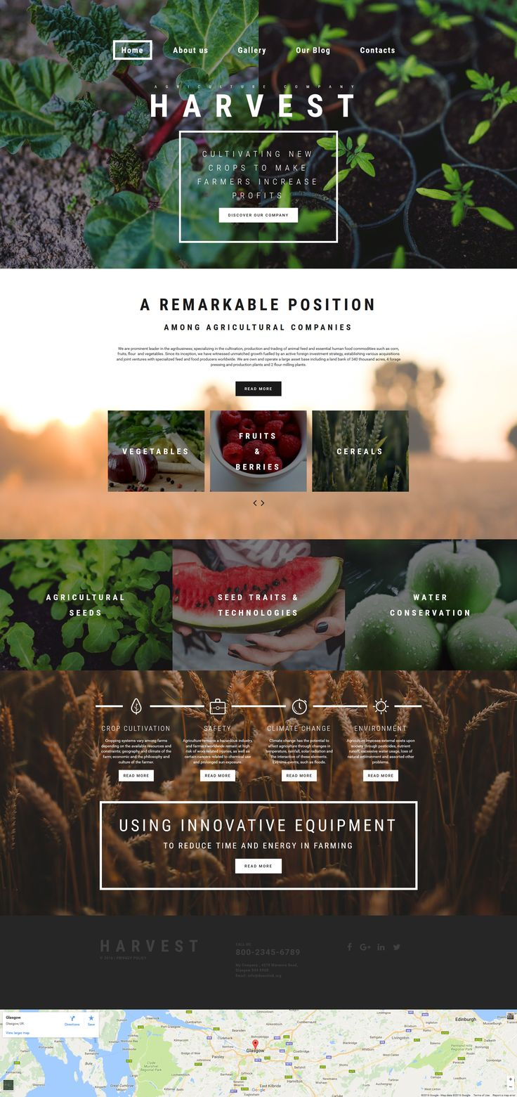 Agriculture Responsive Moto CMS 3 Template - http://www.templatemonster.com/moto-cms-3-templates/agriculture-responsive-moto-cms-3-template-59260.html