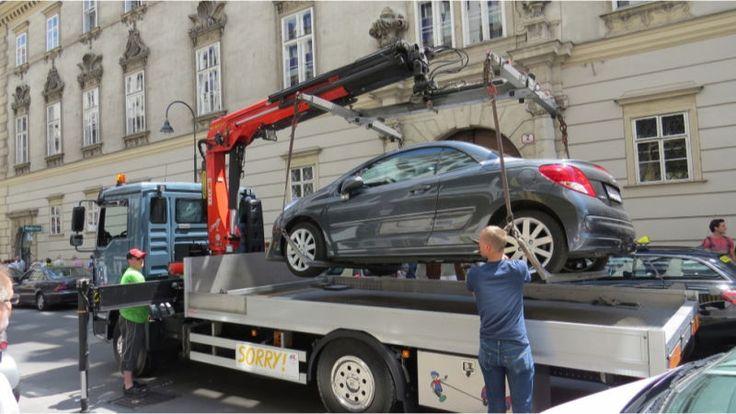Tractari auto in Bucuresti sau oriunde in tara 24/7 ,cel mai ieftin, fara tarife ascunse. Pentru detalii nu ezitati sa ne contactati la tel 0754 500 700 sau pe site-ul nostru http://www.tractari-autoturisme.ro/