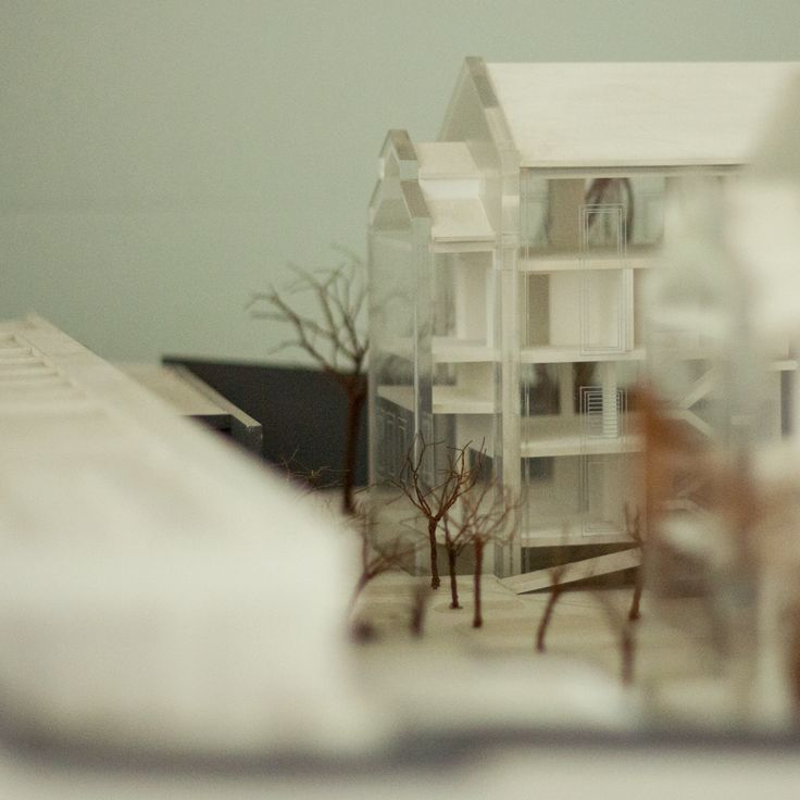 Fragmentos de Arquitectura | Arquitetura | Architecture | Atelier | Design | Maquete | Project | Mock-up | Construction