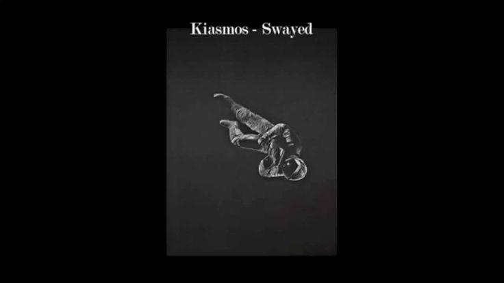 Kiasmos - Swayed