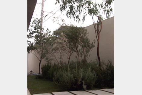 PRIVATE | SOLSO architectual plant&farm