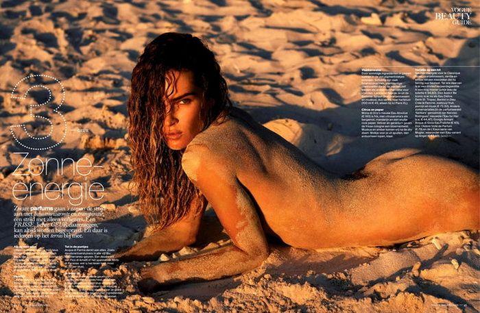 фотосессия на пляже ню - Поиск в Google