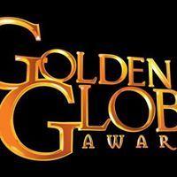 Watch 75th Annual Golden Globe Awards 2018 Live Stream