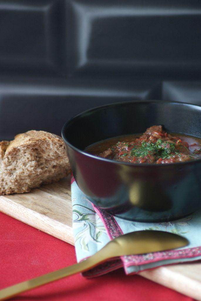 Les 123 meilleures images du tableau hongrie sp cialit s for Cuisine hongroise