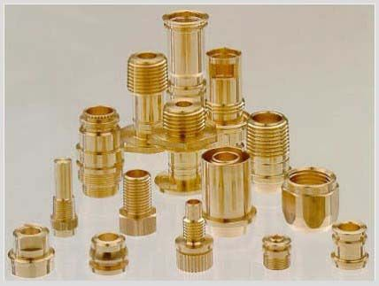 "Brass Parts Brass Components  #BrassParts  #BrassComponents   We offer various precision #Brassparts #TurnedPartsComponents  #BrassTurnedparts  #brassMachinedParts  #BrassScrewMachinepartsComponents #Brasspressedparts   on Automatic turning machines( Indian made in India) form 1/8"" (3mm) to 6"" (150mm) in diameter. all our Brass Parts Components are checked and are available in small / tight tolerance at very competitive prices."