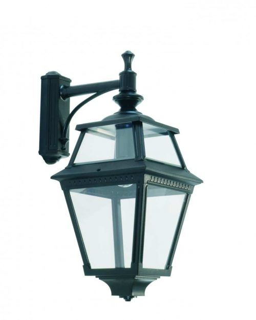 Buitenlamp Roger Pradier verlichting Places des Vosges 2 PV 2 - 5, € 305,00