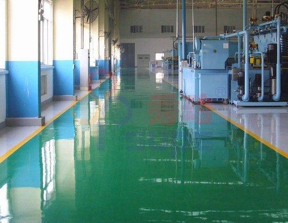 Best 25+ Industrial Floor Paint Ideas On Pinterest | Basement Inspiration,  Industrial Basement And Basements