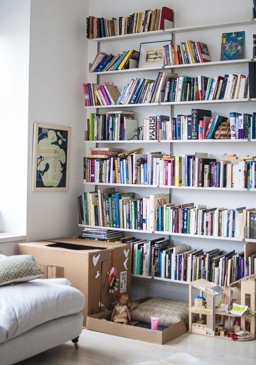 95 Best Vitsoe Images On Pinterest Shelves Shelving And Shelving Units