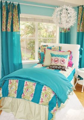 374 best girly girls rooms images on pinterest peach bedding bedroom ideas and girls bedroom