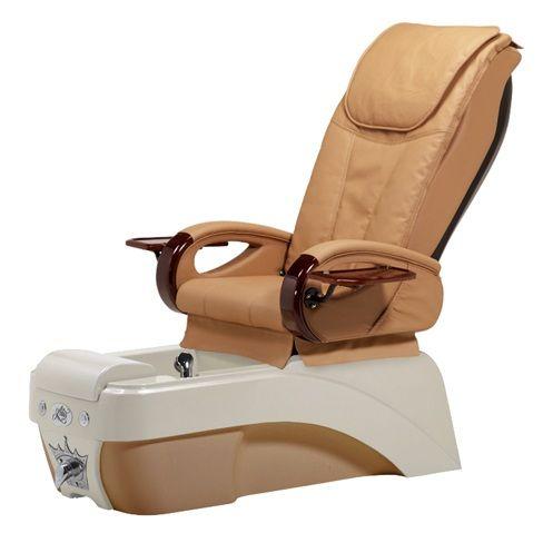 $1990 Lotus 111 Pedicure Spa Chair ,  https://www.ebuynails.com/shop/lotus-111-pedicure-spa-chair/ #pedicurechair#pedicurespa#spachair#ghespa