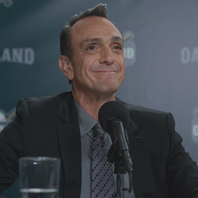He S Back And He S Trapped In Central Florida The New Season Of Brockmire Premieres Tonight On Ifc Funny Pictures Funny Gif Funny