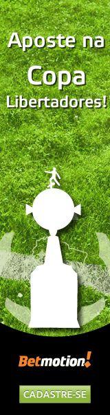 Ao Vivo Premier Futebol Clube – Ao Vivo Grátis