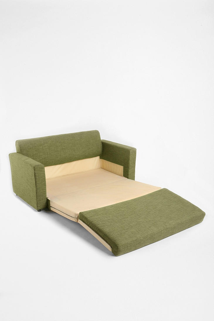 17 Best images about FOLD OUT SOFA on Pinterest