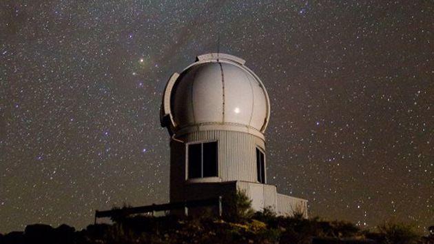 El descubrimiento de la estrella más antigua arroja luz sobre el origen del universo - RT