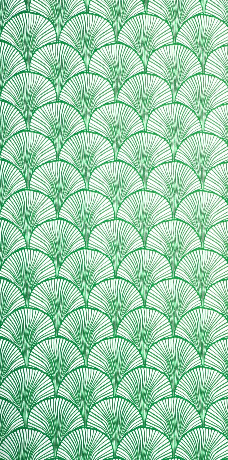 Wall Paper Patterns best 20+ green pattern ideas on pinterest | jungle pattern, palm