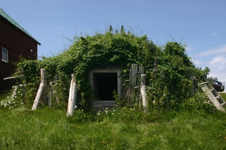 67 best images about root cellars bunkers on pinterest root cellar
