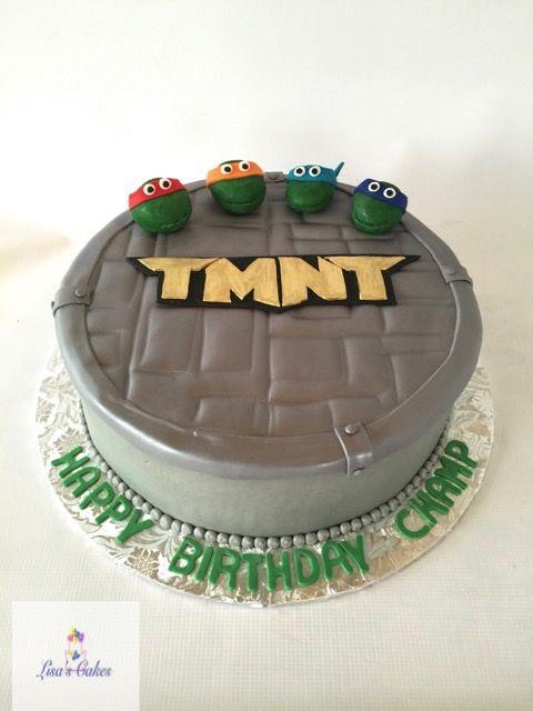 162 best children 39 s birthday cakes images on pinterest for Cake craft beavercreek ohio