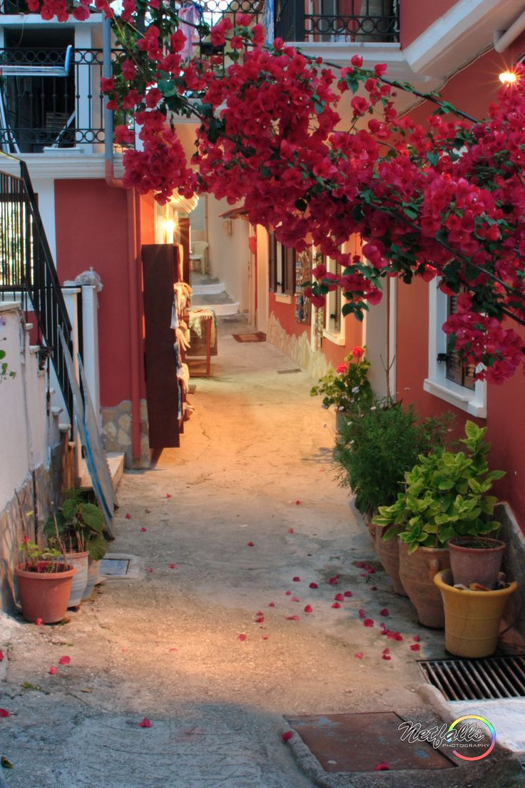 Parga 33 Δήμος Πάργας: Ταξίδι στο μύθο του Αχέροντα & το γαλάζιο του Ιονίου
