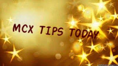 Mcx Tips | Bullion Tips | Mcx Trading Tips | Mcx Premium Tips Provider: Mid-Day Live Mcx Tips Updates for Indian Stock Mar...
