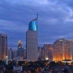 7 Pondasi Awal Membangun Ekosistem Startup di Indonesia