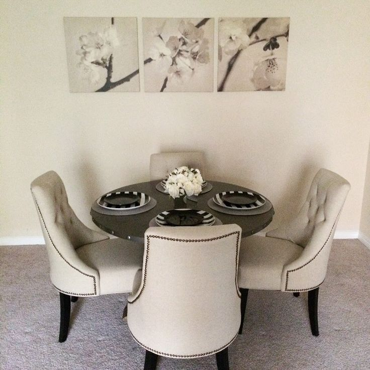 Coffee Table Tv Tray Combo: 32 Best Images About AquaMarine Living Room On Pinterest