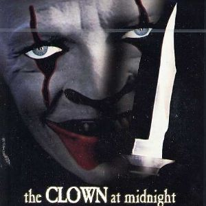 Best Scary Clown Movie: Poll Results - Horror Movies - Fanpop