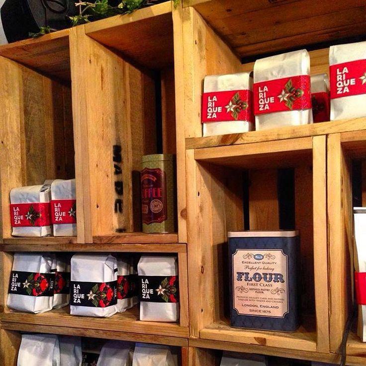 Recuerda que es facil tener lo mejor! Ordenalo en www.cafelariqueza.com  #coffeepackage #specialtycoffee #cafe #medellin #coffeeholic