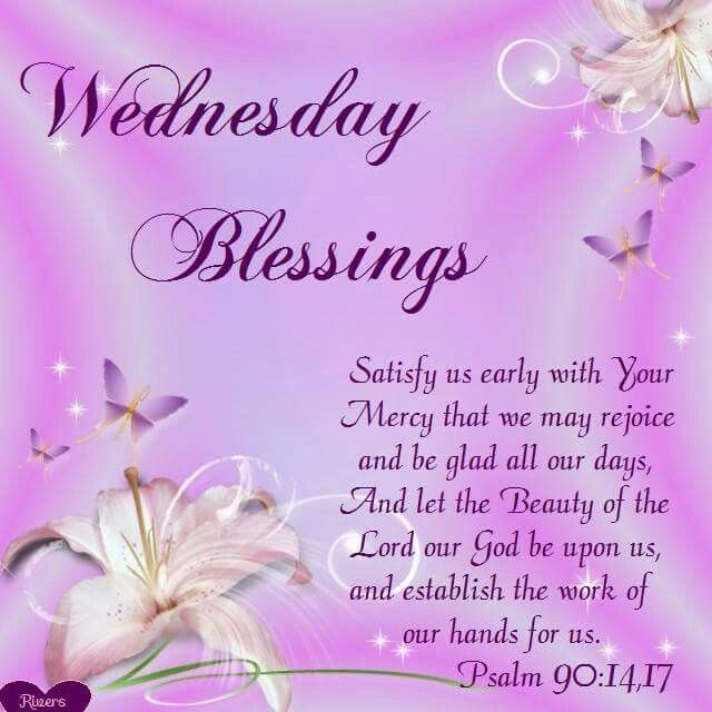 Wed Morning Quotes: Best 25+ Happy Wednesday Images Ideas Only On Pinterest